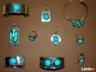 kupię sprzedam metale szlachetne biżuteria - 8