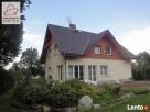 Mały luksusowy pensjonat Karpacz