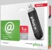 Sprzedam modem USB ZTE MF669 HSPA+ 28,8 Mb/s bez simlocka. Kwidzyn
