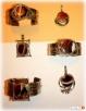 kupię sprzedam metale szlachetne biżuteria - 4
