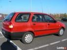 samochód osobowy - 2
