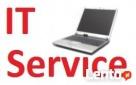 IT Service 24h Ursynów Dojazd GRATIS!!!