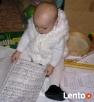 Zajęcia gordonowskie dla niemowląt i małych dzieci - 2