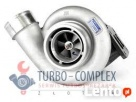 Turbina Volvo S40 I 1.9 D 102 KM Złotów