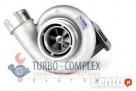 Turbosprężarka Nissan Qashqai 1.5 dCi 103 KM Złotów