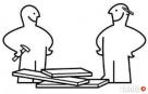 Profesjonalny montaż mebli IKEA, BRW, ABRA i inne Warszawa