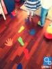Animacje dla dzieci- urodziny, eventy, gry terenowe - 5
