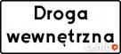 Przegląd Dróg Wewnętrznych - Sklepy, Zakłady, Spółdzielnie - 2