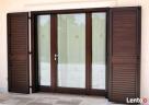 Uszczelki okienne sprzedaż - montaż do Twoich OKIEN i DRZWI