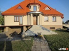 dom na sprzedaż Izbica Kujawska