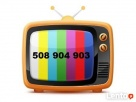 NAPRAWA TELEWIZORÓW / INSTALACJE TV-SAT - 1