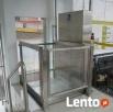 Platforma dźwig winda podnosnik dla osób niepełnosprawnych - 5