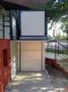 Platforma dźwig winda podnosnik dla osób niepełnosprawnych - 4