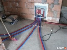 Hydraulik monter instalacji sanitarnych