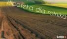 Finansowanie Poza bankowe Rolników