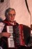 Pianino klasyczne Keyboard Akordeon Nauka - 3