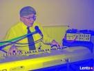 Pianino klasyczne Keyboard Akordeon Nauka - 2