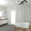 Wizualizacje 3D - mebli, wnętrz, architektury - 7
