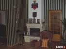 Dom z 2004r pow. 150 m²pod działalność 110m, Fasty - 3