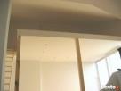 Budowa antresoli - Antresla do spania - Firma Wykonawca - 4