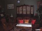 Dom z 2004r pow. 150 m²pod działalność 110m, Fasty - 2