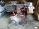 silnik AT 3600 RPM Briggs &Stratton Lublin