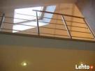 Budowa antresoli - Antresla do spania - Firma Wykonawca - 6