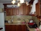 Dom z 2004r pow. 150 m²pod działalność 110m, Fasty - 1