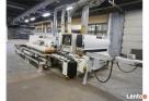 Pomoge uruchomic produkcje okien drewnianych.Windor 40 A Tuszyn