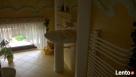 Dom w Nowym Targu wysoki standard - 3
