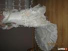 Sukienka ślubna - 2