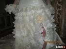 Sukienka ślubna - 4