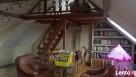 Dom w Nowym Targu wysoki standard - 6