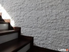 Kamień dekoracyjny MALTA- promocja cenowa - 7