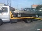 Auto Skup FSO-Sanitarka,Ambulans,Straż Pożarna,Milicja itp - 2