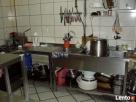 Lokal gastronomiczny kuchnia na wywóz Białystok