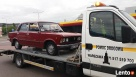 Auto Skup FSO-Sanitarka,Ambulans,Straż Pożarna,Milicja itp - 4