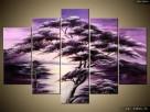 Drzewo snów, Obrazy na płótnie, Canvas, obrazy, prezent
