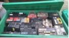 Skup akumulatorów-Chrzanów - 2