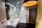 Luksusowe wyposażenie łazienek. Nowoczesne łazienki Luxum - 2