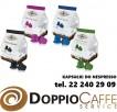 Kapsułki Nespresso Serwis Nespresso Sklep