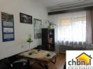 Obiekt biurowy do wynajęcia, 182 m2!!!!! - 3