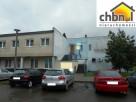 Obiekt biurowy, 182 m2, Sępólno Krajeńskie!!!!! - 7
