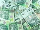 Odszkodowania/dopłaty do odszkodowania, odkup szkody
