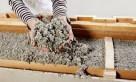 Docieplanie Budynków metodą wdmuchiwania: podłogi ,stropy - 3