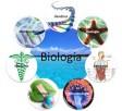 Korepetycje Biologia i Chemia