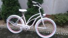 Rower  cruiser Imperial Bike 26cl - 2