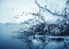 Pisanie operatów wodnoprawnych oraz gospodarki odpadami
