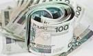 Szybkie pożyczki i kredyty na spłatę zobowiązań