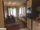 Atrakcyjny dom z 2010r na super działce 930m2 - 5